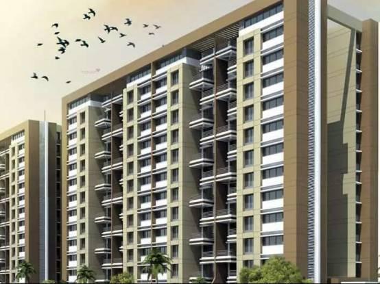 1448 sqft, 3 bhk Apartment in Pride Park Xpress II Baner, Pune at Rs. 1.3500 Cr