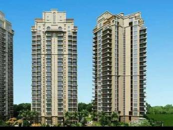 1675 sqft, 3 bhk Apartment in Ace Golfshire Sector 150, Noida at Rs. 84.5875 Lacs