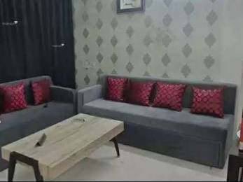 418 sqft, 1 bhk Apartment in Auric City Homes Sector 82, Faridabad at Rs. 13.7850 Lacs