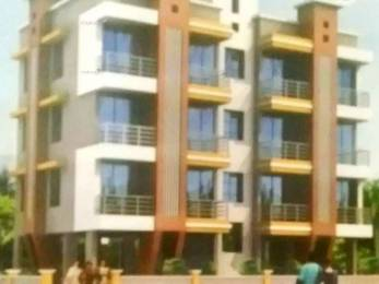 550 sqft, 1 bhk Apartment in Builder Project karjat near to railway station, Mumbai at Rs. 19.2500 Lacs