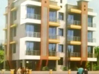 350 sqft, 1 bhk Apartment in Builder Project karjat near to railway station, Mumbai at Rs. 12.2500 Lacs