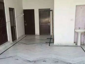 1250 sqft, 2 bhk BuilderFloor in Builder Project Pal Road, Jodhpur at Rs. 11000