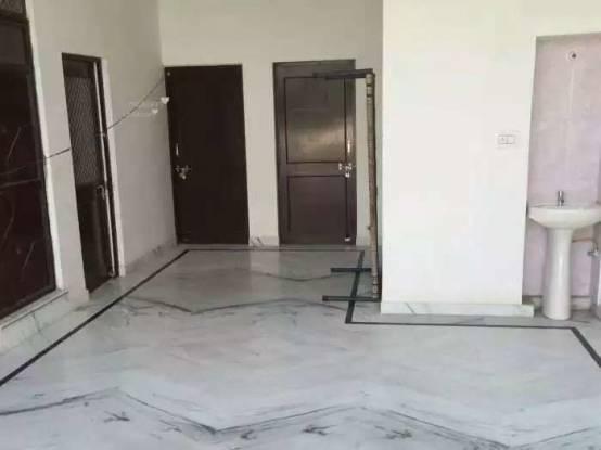 1250 sqft, 2 bhk BuilderFloor in Builder Project Pal Road, Jodhpur at Rs. 11000