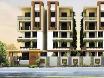 1192 sqft, 3 bhk Apartment in Builder GREENSS MANOR Saguna Danapur Main Road, Patna at Rs. 45.0000 Lacs