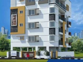 1040 sqft, 1 bhk Apartment in Builder shivaganga sathyarama Uttarahalli, Bangalore at Rs. 39.5200 Lacs