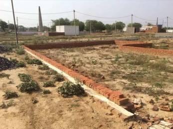 900 sqft, Plot in Builder RCM VATIKA CITY Lajpat Nagar III, Delhi at Rs. 3.0000 Lacs