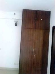 2955 sqft, 4 bhk Apartment in Purvanchal Royal Park Sector 137, Noida at Rs. 2.0400 Cr