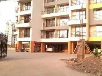 990 sqft, 2 bhk Apartment in Maitri Planet NX Kharghar, Mumbai at Rs. 70.0000 Lacs