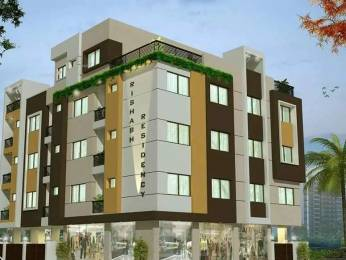 550 sqft, 1 bhk Apartment in Builder Project AB Bypass Road, Indore at Rs. 11.5000 Lacs