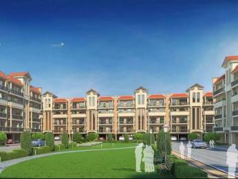 2250 sqft, 3 bhk BuilderFloor in Builder Valencia PR7 Airport Road, Zirakpur at Rs. 67.0013 Lacs
