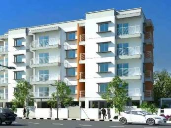 1360 sqft, 3 bhk Apartment in VR Gokulam Hoskote, Bangalore at Rs. 35.2920 Lacs