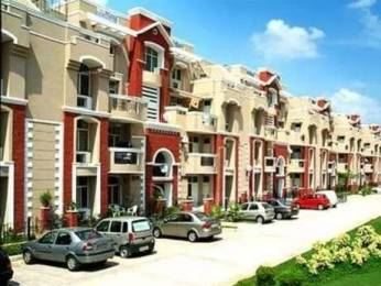 1145 sqft, 2 bhk Apartment in Eldeco Green Meadows PI, Greater Noida at Rs. 46.0000 Lacs