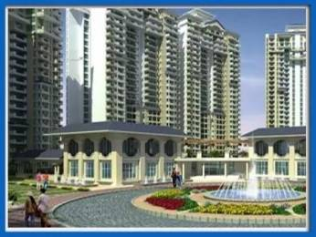 1310 sqft, 2 bhk Apartment in Panchsheel Pratishtha Sector 75, Noida at Rs. 68.7750 Lacs