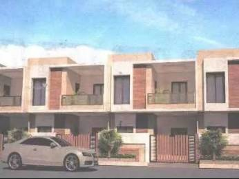 700 sqft, 2 bhk IndependentHouse in Builder ksj Ayodhya By Pass, Bhopal at Rs. 26.0000 Lacs