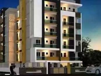 1020 sqft, 2 bhk Apartment in Builder HONEYY SREENIVASM 1 Achutapuram, Visakhapatnam at Rs. 27.0000 Lacs