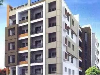 1323 sqft, 3 bhk Apartment in Builder SAI SRINIVASA ROYAL CLASSIC Bakkanapalem Road, Visakhapatnam at Rs. 42.0000 Lacs