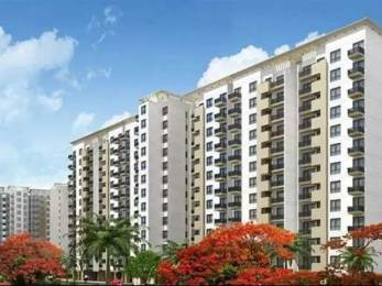 908 sqft, 2 bhk Apartment in DLF Woodland Heights at My Town Jigani, Bangalore at Rs. 45.0000 Lacs