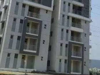1490 sqft, 3 bhk Apartment in Builder Project Kommadi Main Road, Visakhapatnam at Rs. 46.1900 Lacs