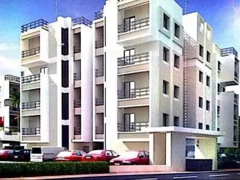 550 sqft, 1 bhk Apartment in Builder Ashok Estate Dighori, Nagpur at Rs. 12.6000 Lacs
