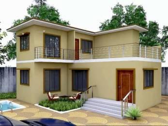 2000 sqft, 3 bhk Villa in Builder Light Hill city Shahapur, Mumbai at Rs. 30.0000 Lacs
