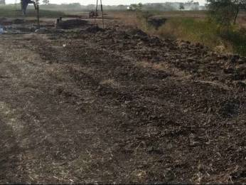 648 sqft, Plot in Builder SHINE GROUP PROJECT Hansot Road, Bharuch at Rs. 1.9400 Lacs