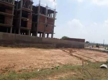 2100 sqft, Plot in Builder Project Sirol, Gwalior at Rs. 52.5000 Lacs