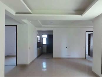 1850 sqft, 3 bhk Apartment in Hanumant Bollywood Heights Sector 20, Panchkula at Rs. 54.0000 Lacs