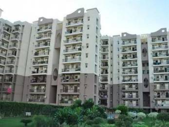 718 sqft, 1 bhk Apartment in LandCraft River Heights Raj Nagar Extension, Ghaziabad at Rs. 6000