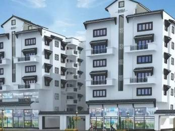 945 sqft, 2 bhk Apartment in Builder babji enclave at Beltarodi nagpur Beltarodi, Nagpur at Rs. 29.2950 Lacs