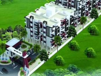 810 sqft, 2 bhk Apartment in Mahalaxmi Floret Manish Nagar, Nagpur at Rs. 24.5000 Lacs