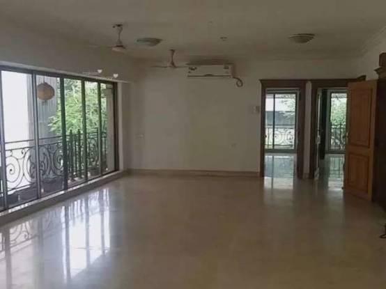 2570 sqft, 4 bhk Apartment in Builder Jayant Jns Apartment Juhu, Mumbai at Rs. 3.5100 Lacs