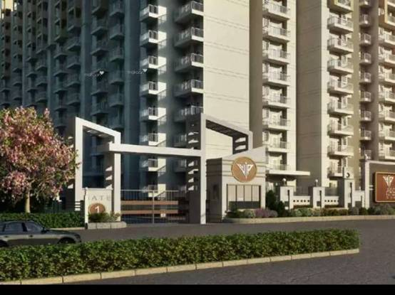 1400 sqft, 3 bhk Apartment in VVIP Addresses Raj Nagar Extension, Ghaziabad at Rs. 13000