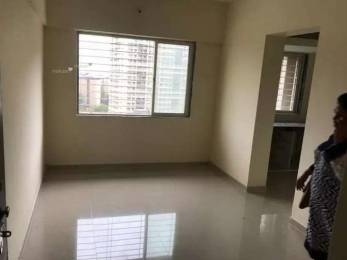 1050 sqft, 2 bhk Apartment in Neha Heena Presidency Mira Road East, Mumbai at Rs. 75.0000 Lacs
