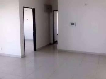 1120 sqft, 2 bhk Apartment in Akshar Elementa  Tathawade, Pune at Rs. 16000