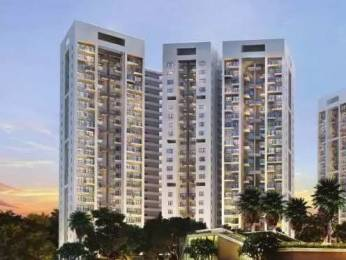 980 sqft, 2 bhk Apartment in Builder 2 BHK Apartment With Modern Amenities Keshav Nagar, Pune at Rs. 95.0000 Lacs
