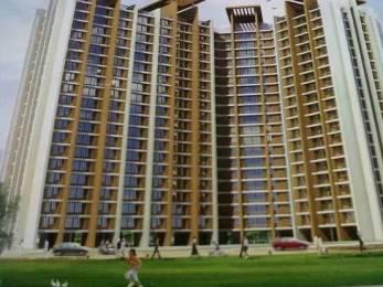 1109 sqft, 3 bhk Apartment in Kalpataru Siddhanchal VIII Thane West, Mumbai at Rs. 1.5000 Cr