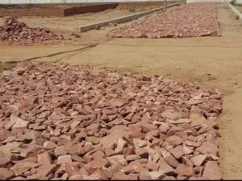 1080 sqft, Plot in Builder adipuram Shamshabad Road, Agra at Rs. 7.8000 Lacs