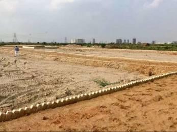 1350 sqft, Plot in Builder Project Jangpura Extension, Delhi at Rs. 4.5000 Lacs