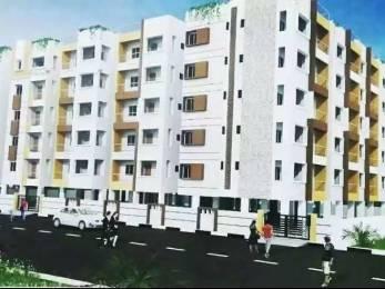 1300 sqft, 3 bhk Apartment in Builder Project Bakkanapalem Road, Visakhapatnam at Rs. 35.8000 Lacs