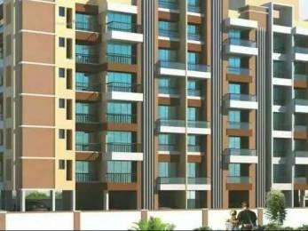 620 sqft, 1 bhk Apartment in Builder kashidham chs Bolinj naka, Mumbai at Rs. 5200