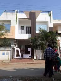 1500 sqft, 3 bhk Villa in Builder Project Kalani Nagar, Indore at Rs. 15000