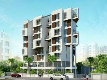 800 sqft, 2 bhk Apartment in Gangotree Dhanwantari Kothrud, Pune at Rs. 82.0000 Lacs