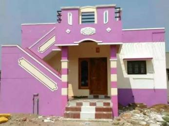 600 sqft, 1 bhk IndependentHouse in Vetri Rainbow and Royal City Chengalpattu, Chennai at Rs. 10.8000 Lacs