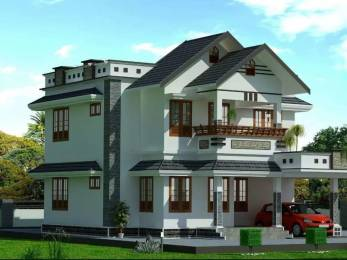 2100 sqft, 4 bhk IndependentHouse in Builder Project Kakkanad, Kochi at Rs. 60.0000 Lacs