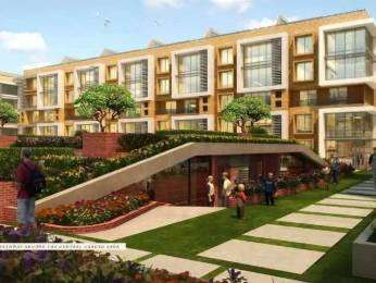 2513 sqft, 3 bhk Villa in Builder luxury villaments Kanakapura Road Somanahalli, Bangalore at Rs. 2.7400 Cr