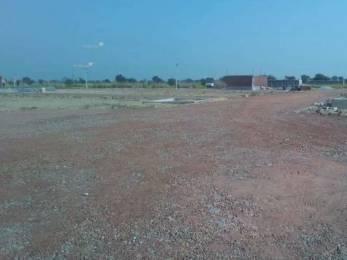 450 sqft, Plot in Builder Project Rajiv Chowk, Gurgaon at Rs. 6.0000 Lacs