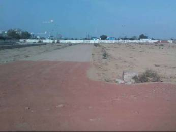 900 sqft, Plot in Builder Project Wazirabad, Gurgaon at Rs. 12.0000 Lacs