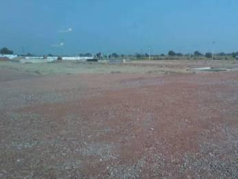 900 sqft, Plot in Builder Project Delhi, Delhi at Rs. 15.5000 Lacs