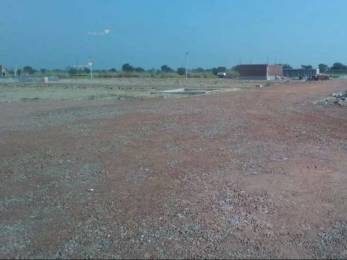 450 sqft, Plot in Builder Project Delhi, Delhi at Rs. 6.5000 Lacs