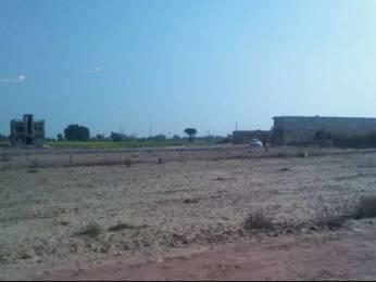 900 sqft, Plot in Builder Project Rajiv Chowk, Gurgaon at Rs. 12.5000 Lacs